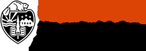 University Scholars Logo
